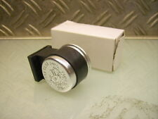INDICATOR TURN SIGNAL FLASHER ALU RELAY 6 VOLT/17 WATT XT 250 XT 500 DT 175 125