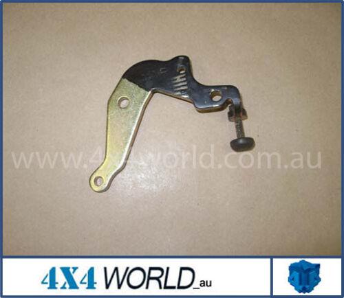 For Landcruiser HZJ80 HDJ80 Series Brake Bell Crank Hand Brake RH 91-95