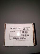 Datalogic PowerScan D8330 Handscanner Kabelgebunden  DLA Dragon D131