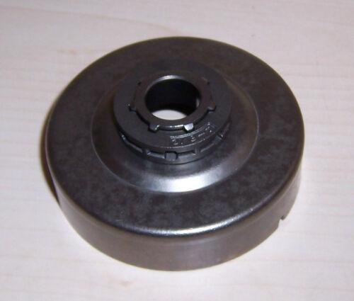 Anillo rueda dentada adecuado Stihl 046 ms460 motor sierra motosierra nuevo