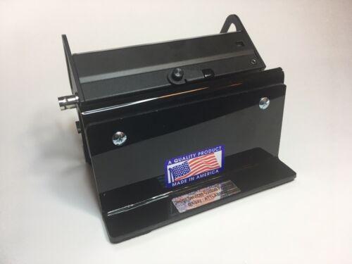 HAM RADIO KX2 ELECRAFT DESK /& GO BOX RADIO STAND IS MORE VERSATILE THAN NIFTY