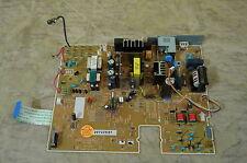HP LaserJet 1000 Series part Logic Mother Board Power Supply RG0-1093