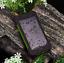 Waterproof-Solar-Power-Bank-900000mAh-Portable-External-Battery-Charger-White-US thumbnail 21