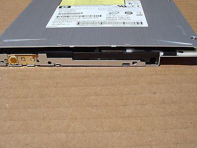 NEW Sony Optiarc BC-5550H-H1 12.7mm Blu-ray Combo HP:658992-4C0