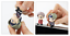 miniature 8 -  BTS Official TinyTan BTS Monitor Figure 100% Authentic US Seller