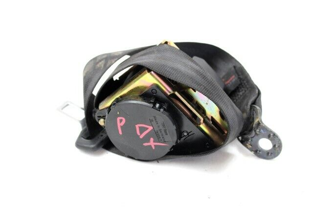 1M0857806HCP Belt Safety Rear Right Seat Leon 1.9 110KW 5P D 6M