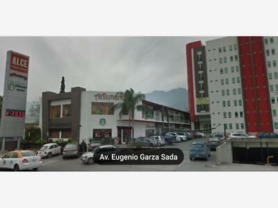 Local en Renta en Av Eugenio Garza Sada