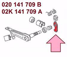 VW Golf II / Jetta II   Kupplungshebel Ausrückhebel 020141709B /  02K 141 709A