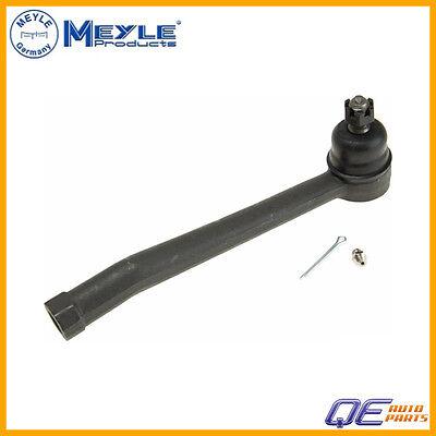 MEYLE Tie Rod End 036 020 0010