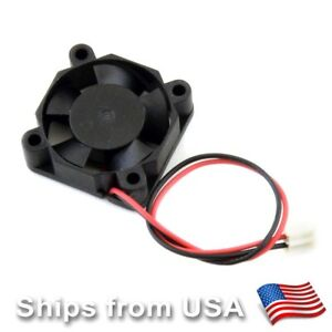 24V-30mm-Brushless-DC-Mini-Micro-Cooling-Fan-3010S-30x30x10mm-2-Pin-Connector