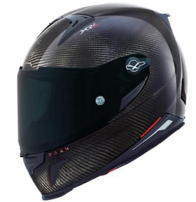 Motorrad Nexx SX60/Vision Visier Clear UK Verk/äufer