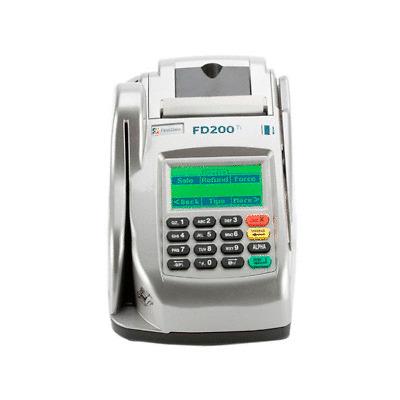 FD100 FD300Ti Power Supply for First Data FD200Ti FD200 FD300