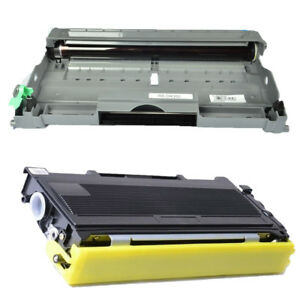 Brother DCP-7010 Printer Treiber Windows 10