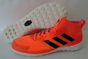 reasonably priced later the sale of shoes Details zu NEU adidas ACE Tango 17.3 IN 47 1/3 Hallen Fußballschuhe CG3710  Hallenschuhe TOP
