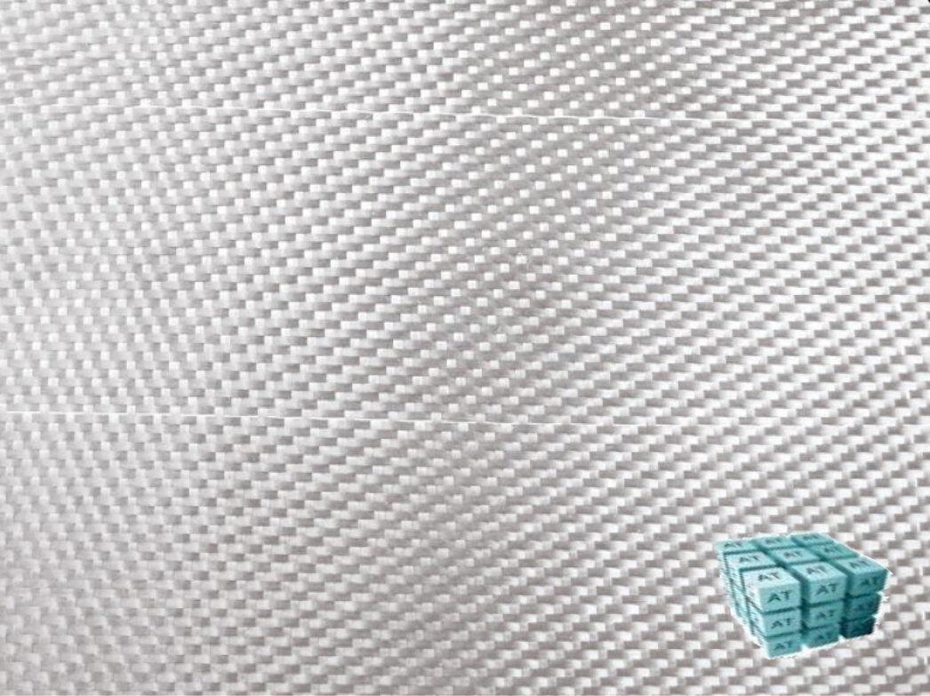 Glasfilamentgewebe 100m² 200g/m² Köper GFK Stiefel Karosserie Tragflächen TOP PREIS