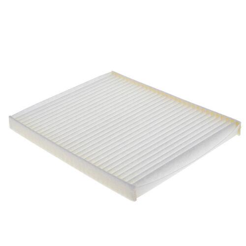 Intérieur air habitacle filtre à pollen Type Standard Service Replacement FRAM CF10659