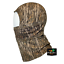 NEW-BANDED-GEAR-PERFORMANCE-CAMO-FACE-MASK-TURKEY-DUCK-HUNTING-B1060005 thumbnail 2