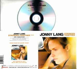 JONNY-LANG-Stronger-Together-2017-UK-1-trk-promo-test-CD