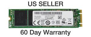 Lenovo-Yoga-3-Pro-M-2-mSATA-256GB-Solid-State-SSD-5SD0H20016