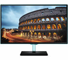 Samsung LT24D390SW/XU 24-Inch Smart LED TV