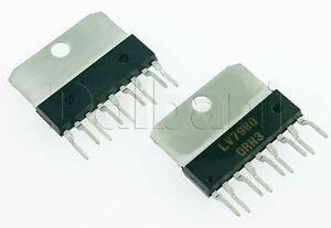 LV7980-Original-New-Sanyo-Integrated-Circuit
