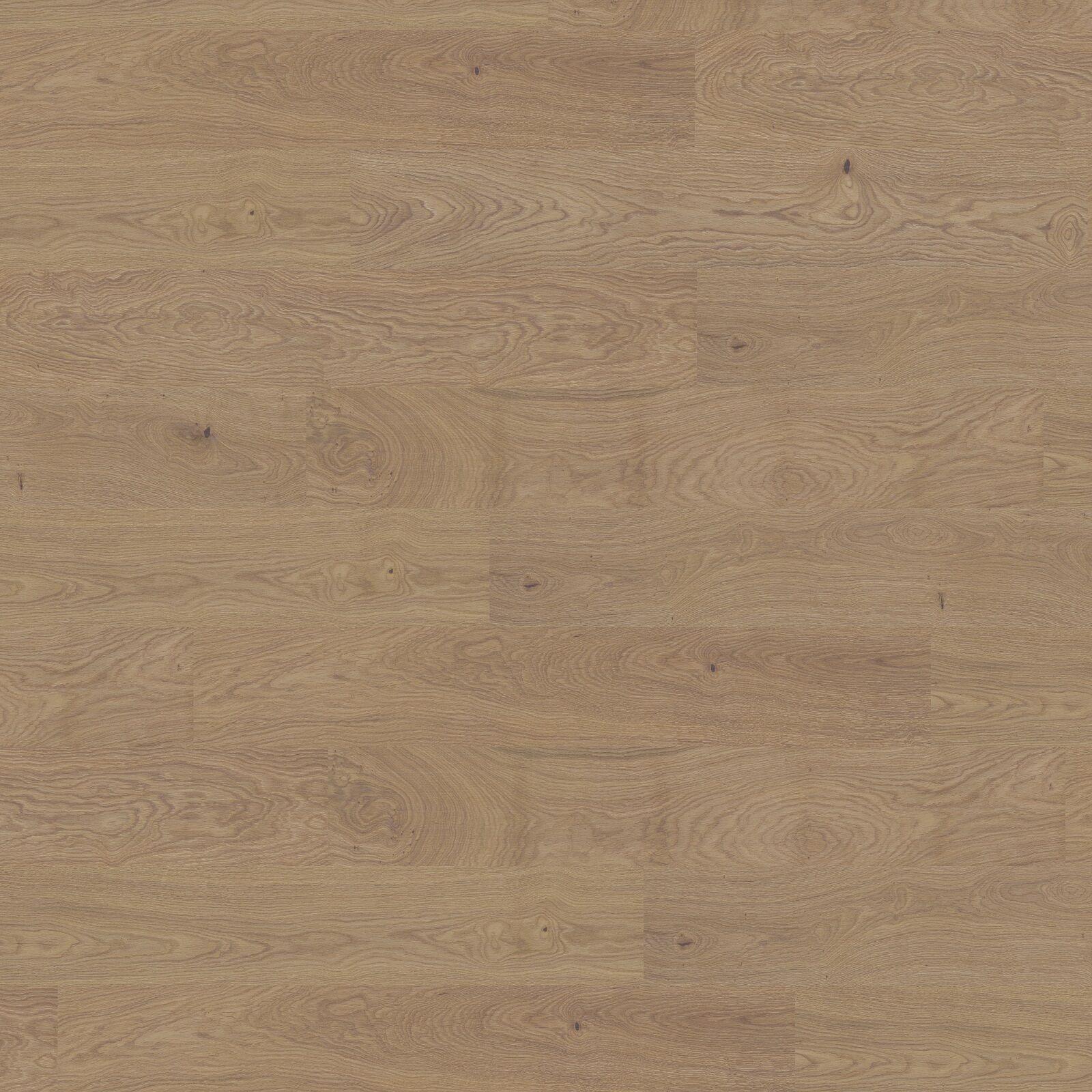 1 Paket (2,53m²) 4 mm Grün Earth - Eiche Havel Klebefliesen (  m²)