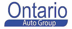 Ontario Auto Group