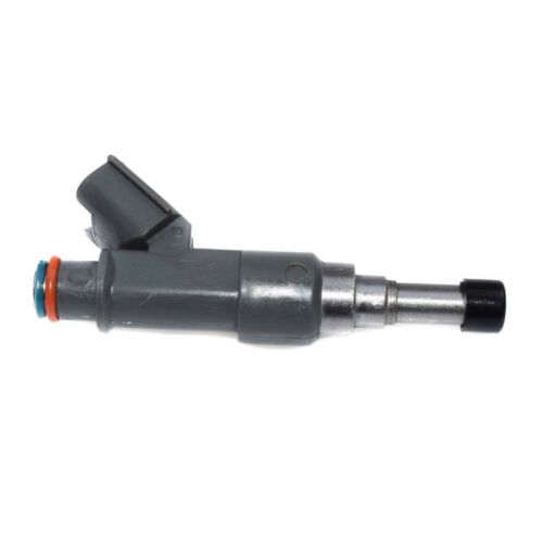 23250-75100 NEW FUEL INJECTOR NOZZLE FOR TOYOTA 10 2.7L 4RUNNER 05-14 TACOMA L4