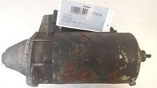 Mercedes Benz M116 M117 Starter Anlasser A0021510901