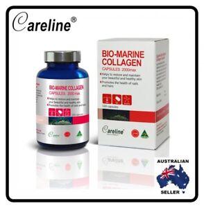 Blue-Summit-Bio-Marine-Collagen-2000-Max-100-Capsule