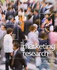 Marketing Research by John Boyce (Paperback, 2004)
