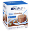 thumbnail 3 - Optifast VLCD Shakes 12 x 53g Sachets (636g) Low Calorie Meal Replacement Diet