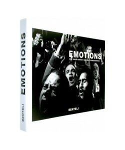 034-Emotions