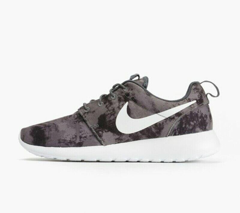 Nike Roshe One Print - 655206 017