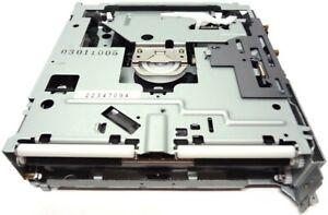 BLAUPUNKT Car CD Laufwerk X92-3020-03 Ersatzteil 8619502824 Car CD Player Sparep