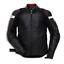 New-Dainese-Ducati-Dark-Armour-Leather-Jacket-Men-039-s-EU-58-Black-981027658 miniature 1