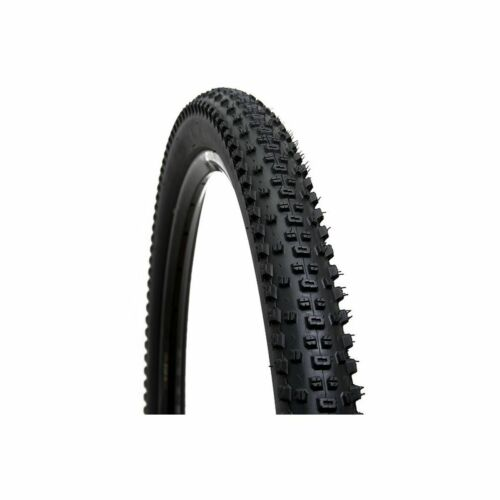 "650b WTB Ranger TCS Light Fast Rolling MTB Tyre 27.5/"" x 2.0/"""