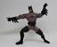縮圖 1 - Batman Figure Action Articulated Mechanism, 1994 Kenner - 5 1/8in Height, Ref.2