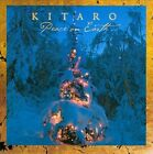 Peace on Earth by Kitaro (CD, 2012, 2 Discs, Domo)