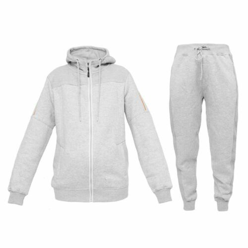 Viper Men/'s Casual Tracksuit Set Full Zip Jogging Suit Sportswear Athletic Gym