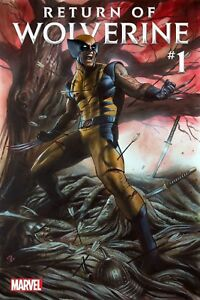 Return-Of-Wolverine-1-Cover-Z-D-DF-CSA-Exclusive-Adi-Granov-Variant-Cover-NM
