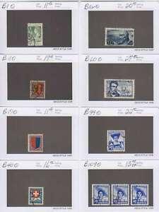 D0540-Better-Switzerland-Semi-Postals-CV