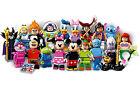 LEGO - DISNEY MINIFIGURES - CHOOSE YOUR COLLECTABLE MINI FIGURE! - WALT