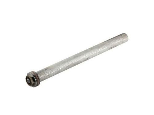 """BUDERUS 87185714410 Anode G1 1//2/"""" D33x400mm everp passend für Buderus GB132T und"""