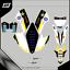 Grafiche-personalizzate-HUSQVARNA-FC-450-RiMotoShop-Ultra-grip miniatura 7