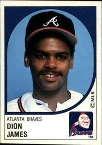 1988 Panini Stickers Baseball Cards 250-480 (A4394) - You Pick - 10+ FREE SHIP
