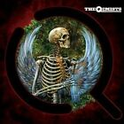 Spirit in the System by The Qemists (Vinyl, Sep-2010, Ninja Tune (USA))