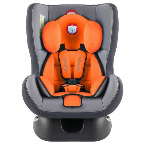 Auto-Kindersitze Kindersitz 0-18kg Lionelo 5-Punkt-Sicherheitsgurt Farbauswahl