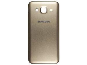 Original-Samsung-Galaxy-J5-J500F-Akkudeckel-Battery-Cover-gold