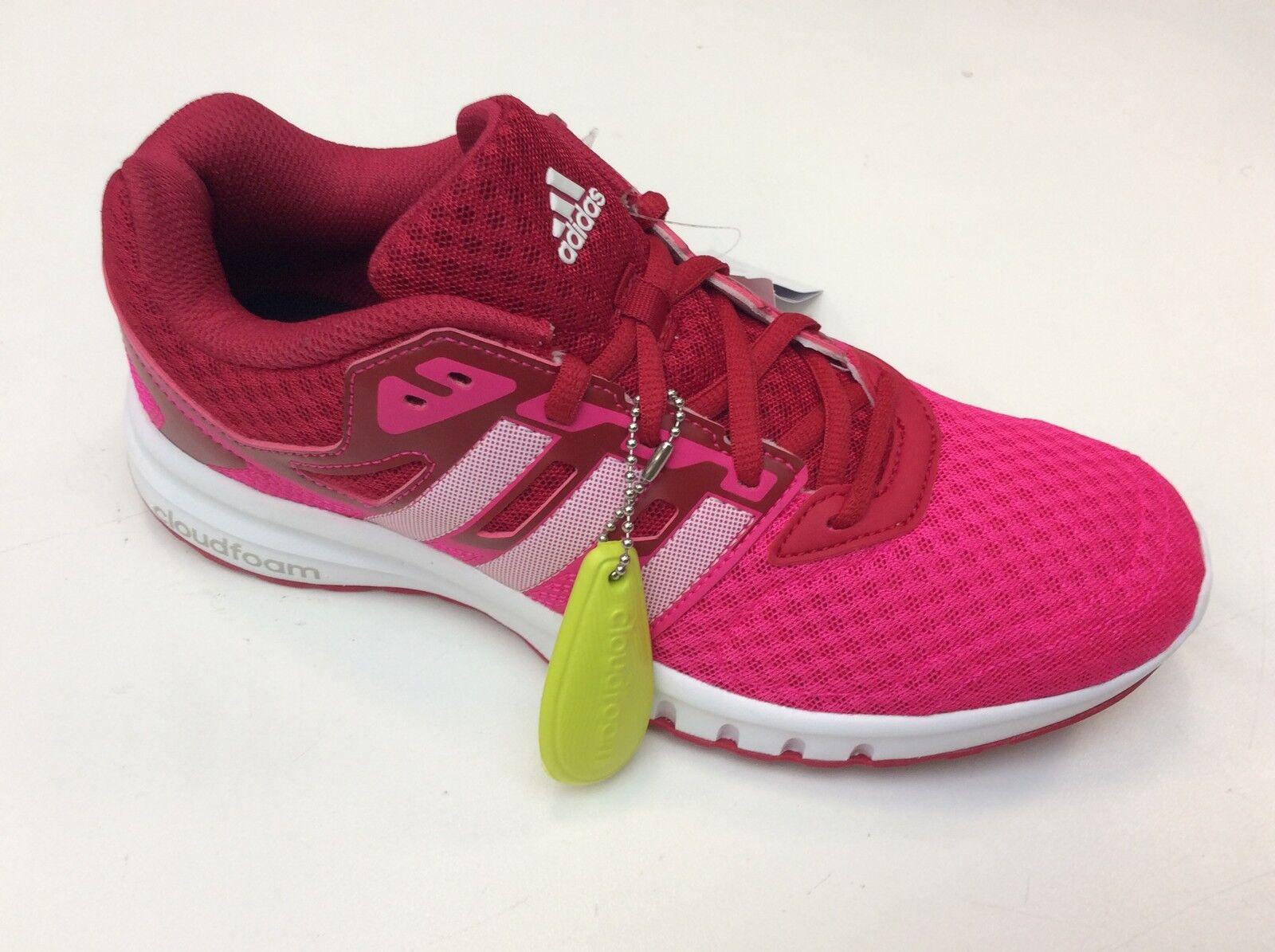 Adidas AQ2200 Schuhe Rennen Running Schuhe Turnschuhe Ausbilder Frau Galaxy 2 W